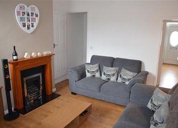 Thumbnail Terraced house to rent in London Road, Oakhill, Stoke-On-Trent