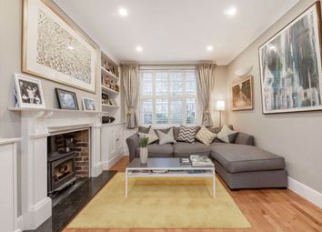 4 bed property for sale in Grafton Road, London NW5