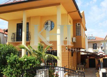 Thumbnail 3 bedroom villa for sale in Calis, Fethiye, Muğla, Aydın, Aegean, Turkey