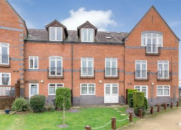 Thumbnail 3 bed property for sale in Brindley Quays, Braunston, Daventry