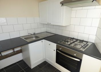Thumbnail 2 bedroom property to rent in Sixth Avenue, Fazakerley, Liverpool