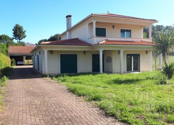Thumbnail 4 bed detached house for sale in Redinha, Pombal, Leiria