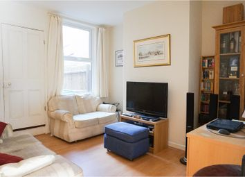 Thumbnail 2 bedroom terraced house for sale in Dumblederry Lane, Walsall