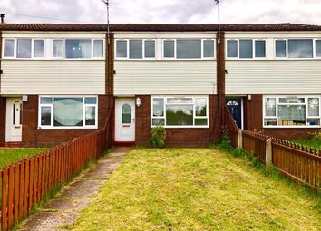 Thumbnail 3 bed property to rent in Valley Road, Wolverhampton