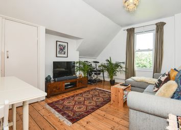 Thumbnail 1 bed flat for sale in Halesworth Road, Lewisham