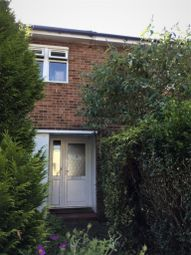 Thumbnail 4 bed property to rent in Chennells, Hatfield, Hertfordshire