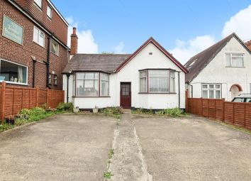 Thumbnail 3 bed detached bungalow for sale in Kennington, Oxford