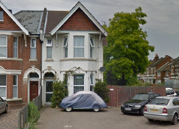 Thumbnail Room to rent in Howard Road, Southampton