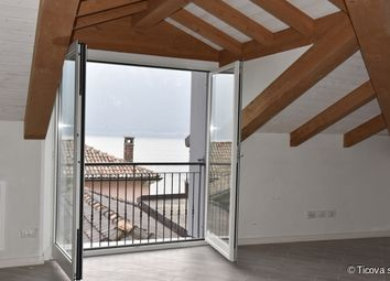 Thumbnail 2 bed apartment for sale in 22060, Campione D'italia, Italy