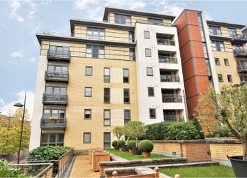 Thumbnail 2 bed flat for sale in 6 Bowman Lane, Leeds