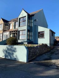 Thumbnail 2 bed semi-detached house for sale in Picton Road, Hakin, Milford Haven
