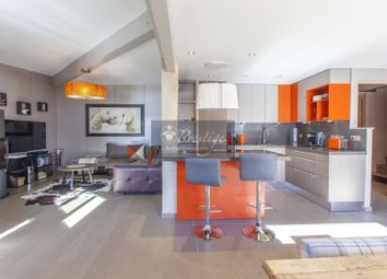 Thumbnail 4 bed apartment for sale in 73320, Tignes, Fr