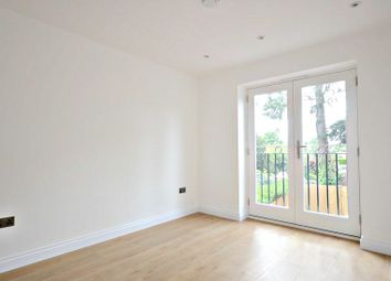Thumbnail 1 bed flat to rent in High Street, Burnham, Slough