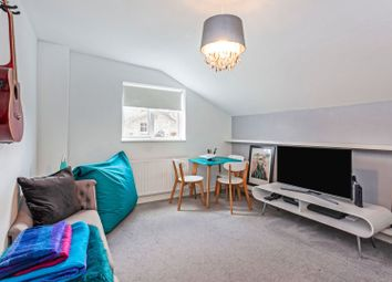 Thumbnail 1 bed flat for sale in Gilbey Road, Tooting / Tooting Broadway
