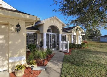 Thumbnail 4 bed property for sale in 220 Broadmoor Ln, Rotonda West, Florida, 33947, United States Of America