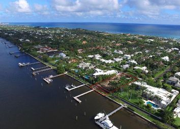 Thumbnail Land for sale in Palm Beach, Palm Beach, Florida, United States Of America