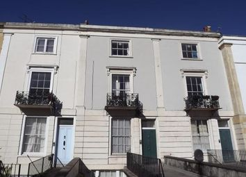 Thumbnail 1 bed flat to rent in St. Johns Mews, St. Johns Road, Clifton, Bristol