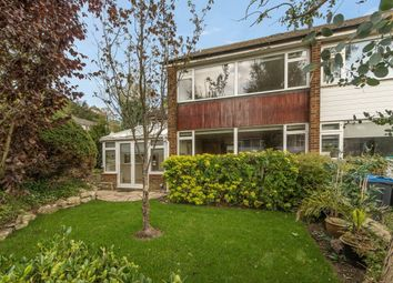 Thumbnail 5 bed property to rent in Cranford Close, London