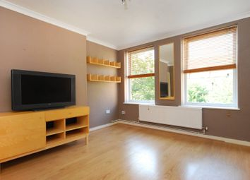 Thumbnail 3 bed maisonette to rent in Fulham Road, Parsons Green