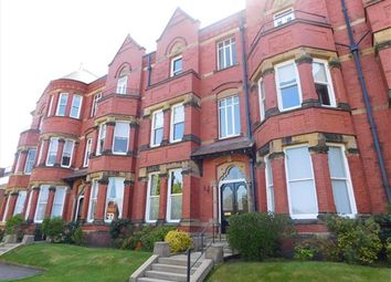 Thumbnail 1 bed flat for sale in 14 Lord Street West, Southport