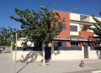 Thumbnail 2 bed apartment for sale in 03191 Torre De La Horadada, Alicante, Spain
