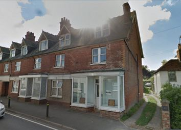 Thumbnail 2 bedroom flat to rent in London Road, Hurst Green