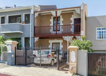 Thumbnail 2 bed detached house for sale in Derwent Road, City Bowl, Western Cape