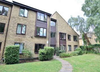Thumbnail 2 bed flat for sale in Wayside Court, The Grove, Isleworth