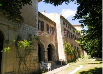Thumbnail 7 bed property for sale in Cannes, 06400, France