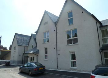 Thumbnail 1 bed flat to rent in Kirk Mews, Watson Street