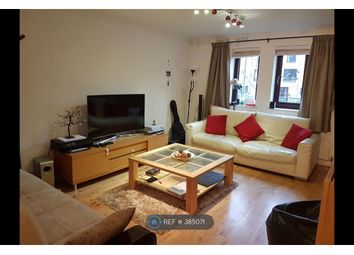 Thumbnail 3 bed terraced house to rent in Spirit Quay, London