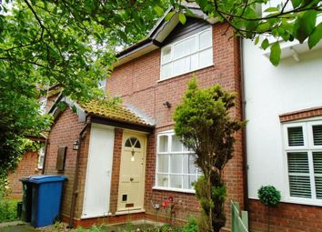 Thumbnail 1 bed property to rent in Queensbury Place, Blackwater, Camberley