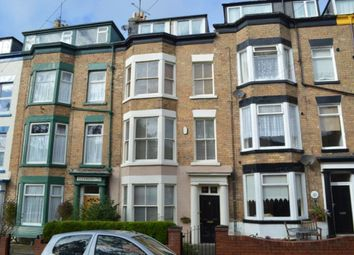 Thumbnail 5 bed property for sale in Trafalgar Square, Scarborough
