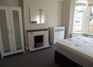 Thumbnail Room to rent in Clarendon Road, Croydon