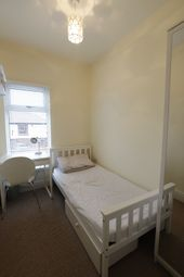 Thumbnail 1 bedroom terraced house to rent in Abbey Street, Silverdale, Newcastle-Under-Lyme