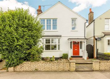3 bed property for sale in Summer Road, East Molesey KT8