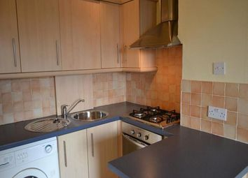 Thumbnail 1 bedroom flat to rent in 35/10 Ferry Road, Edinburgh