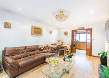3 bed flat for sale in Hall Place, Little Venice, London W2