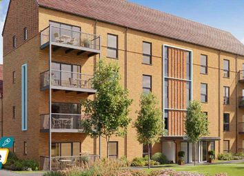 2 bed flat for sale in Suttons Lane, Hornchurch RM12