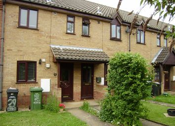 Thumbnail 2 bed property to rent in Narborough Road, Pentney, King's Lynn