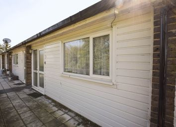 Thumbnail 2 bed flat for sale in Reading Road, Yateley, Hampshire