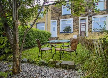 2 bed terraced house for sale in Beresford Street, Nelson, Lancashire BB9
