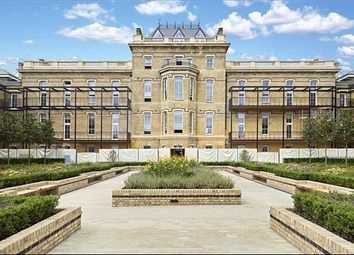 Thumbnail 3 bed flat for sale in Atkinson House, 3 Chambers Park Hill, London