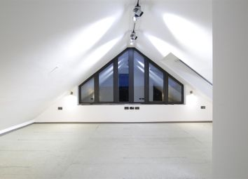 Thumbnail 1 bed flat for sale in Arbutus Drive, Bristol
