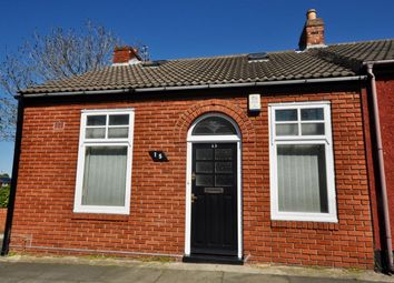 Thumbnail 2 bed cottage to rent in Lime Street, Millfield, Sunderland
