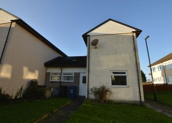 Thumbnail 3 bedroom end terrace house for sale in St Cuthberts Green, Fenham, Newcastle Upon Tyne