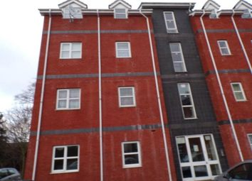 Thumbnail 2 bed flat to rent in Brickhouse Lane South, Tipton