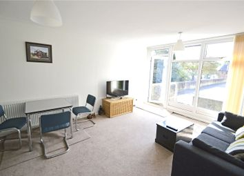 Thumbnail 1 bed flat to rent in Dunwood Court, Boyn Valley Road, Maidenhead, Berkshire