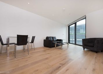 Thumbnail 2 bed flat to rent in Three Riverlight Quay, Nine Elms Lane, Nine Elms, London