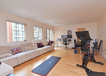 Thumbnail 3 bed flat to rent in Cavendish House, 31 Monck Street, Westminster, London